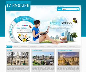 500+ free joomla templates | 2012 new joomla themes, Powerpoint templates
